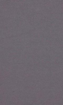 347 «Welt» / 42 Welt Hydrangea ткань Daylight