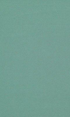 347 «Welt» / 43 Welt Jade ткань Daylight