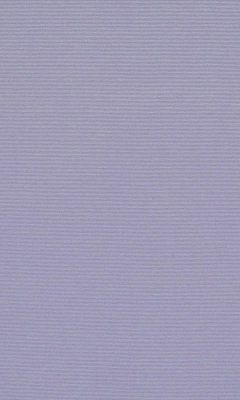 347 «Welt» / 44 Welt Lilac ткань Daylight