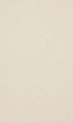 347 «Welt» / 48 Welt Marzipan ткань Daylight