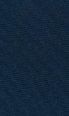 347 «Welt» / 49 Welt Navy ткань Daylight