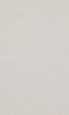 347 «Welt» / 50 Welt Oyster ткань Daylight