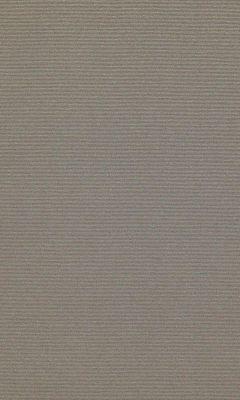 347 «Welt» / 54 Welt Pepper ткань Daylight