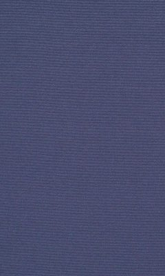 347 «Welt» / 59 Welt Sapphire ткань Daylight
