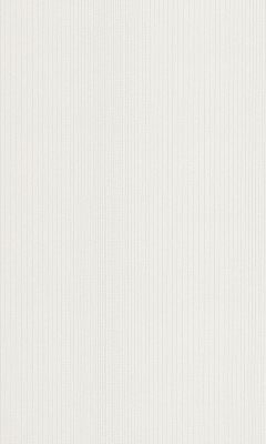 317 «Alto» / 15 Bosaro Albin ткань DAYLIGHT