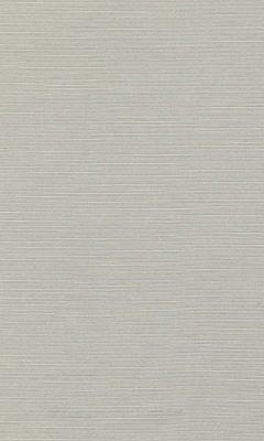 322 «Avy» / 32 Barles Limestone ткань DAYLIGHT