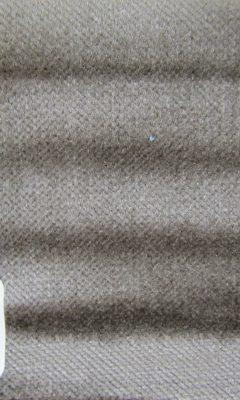 Каталог DESIGN 537801 Color 15 GARDEN (ГАРДЕН)