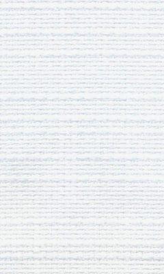 Коллекция «NATURAL» Colour: 15 5 AVENUE (5 АВЕНЮ)