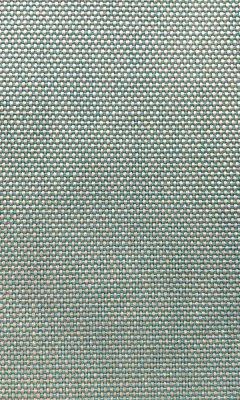 Каталог ARUBA Артикул: PANAMA Colour:  00343 Turquoise Blue GALLERIA ARBEN (ГАЛЕРЕЯ АРБЕН)