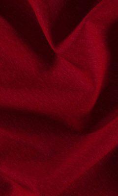 Каталог HARRISON Коллекция COVERLET Цвет: 13 CARDINAL GALLERIA ARBEN (ГАЛЕРЕЯ АРБЕН)