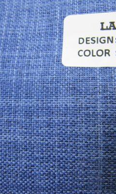 LAIME Design DM6021 Color: 15 LAIME (ЛАЙМЭ)