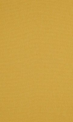 331 «Cashmere» / 18 Cashmere Pineapple ткань DAYLIGHT