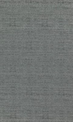 322 «Avy» / 62 Nevers Shark ткань DAYLIGHT
