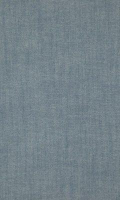 331 «Cashmere» / 39 Cottony Lake ткань DAYLIGHT
