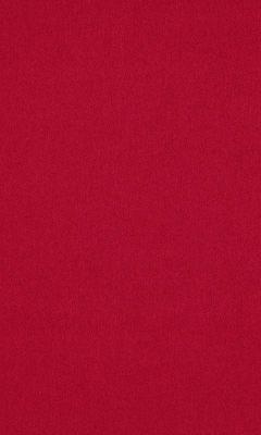 323 «Cassel» / 7 Cassel Cardinal ткань DAYLIGHT
