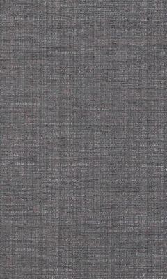 323 «Cassel» / 43 Raville Gargoyle ткань DAYLIGHT