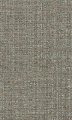 323 «Cassel» / 60 Raville Slate ткань DAYLIGHT