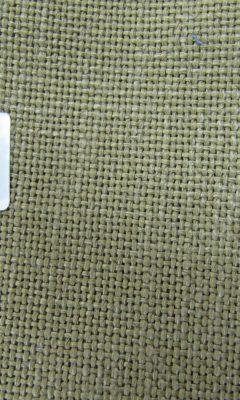 Каталог Design FLAX colour Grass 9341 DESSANGE (ДЕССАНЖ)