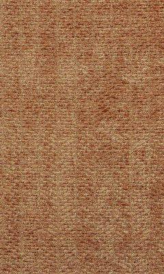 310 «Fabriano» / 15 Aldeno Tangerine ткань DAYLIGHT