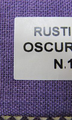 Каталог Design RUSTICAE OSCURANTE colour N 15 Дом CARO (Дом КАРО)