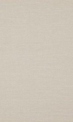 350 «Flower art» / 30 Edge Greige ткань