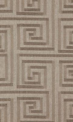 361 «Geometric» / 13 Hypnotic Linen ткань