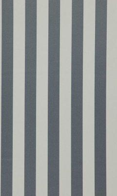 321 «Amilly» / 82 Vira Shark ткань DAYLIGHT
