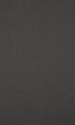332 «Blossom» / 22 Feather Shadow ткань DAYLIGHT