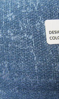 Каталог Design: TD 3007 Color: 15 коллекция ROF (РОФ)