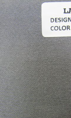 LAIME Design DM 3004 Color: 15 LAIME (ЛАЙМЭ)
