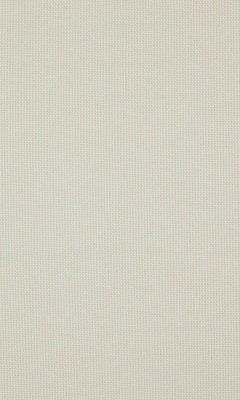 335 «J.Air» / 40 Twist Nougat ткань DAYLIGHT
