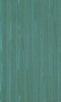 335 «J.Air» / 57 Weave Turquoise ткань DAYLIGHT