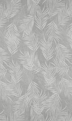 318 «Armento» / 16 Lomello Mist ткань DAYLIGHT