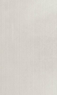 332 «Blossom» / 82 Yarra 10 ткань DAYLIGHT