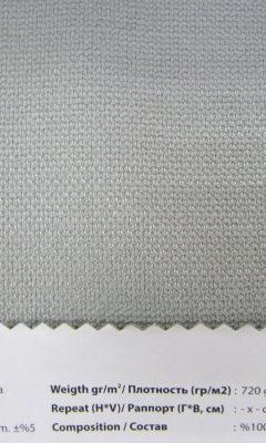 Design LISBON Collection Colour: 15 Vip Decor/Cosset Article: Kamila