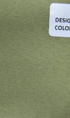 Каталог Design: TD 3009 Color: 15 коллекция ROF (РОФ)