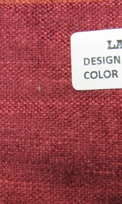 LAIME Design DM 3005 Color: 15 LAIME (ЛАЙМЭ)