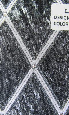 LAIME Design DM3010 Color: 15 LAIME (ЛАЙМЭ)