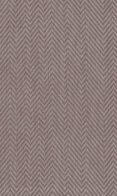 301 «Benissa» /11 Malla 3 ткань DAYLIGHT