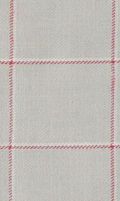 307 «Altissimo» / 17 Gela Berry ткань DAYLIGHT