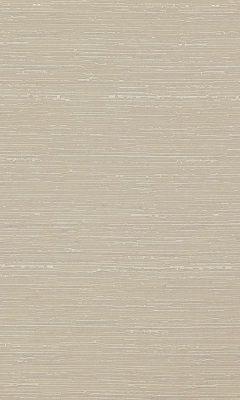 322 «Avy» / 11 Avril Flan ткань DAYLIGHT
