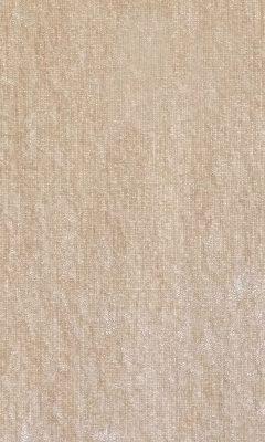 Каталог тканей для штор Chenille Артикул А086 Цвет 21 WIN DECO (ВИН ДЕКО)