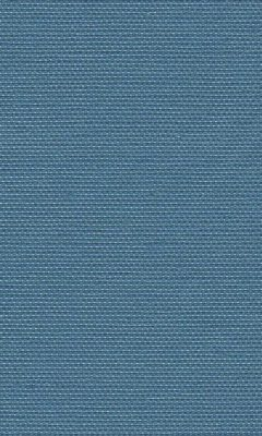 Коллекция «CHARISMA» Colour: 15 5 AVENUE (5 АВЕНЮ)