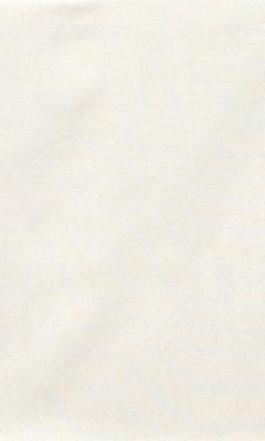 Каталог LYKIA Коллекция ELENA Цвет: 9 GALLERIA ARBEN (ГАЛЕРЕЯ АРБЕН)