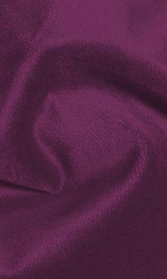 Мебельные ткани: Коллекция Suave цвет 150 Instroy & Mebel-Art.