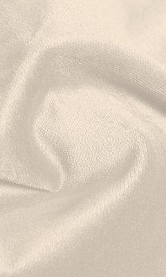 Мебельные ткани: Коллекция Suave цвет 1509 Instroy & Mebel-Art.