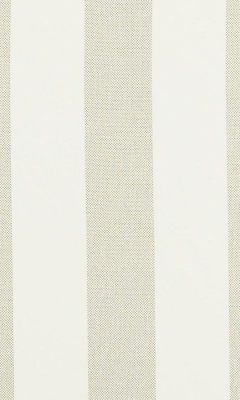 312 «Mezzano» / 29 Mezzano Dune ткань Daylight