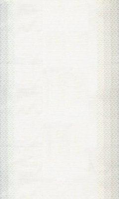 152/61 NUANCE COLLECTION VENESTO ESPOCADA