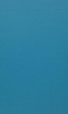 362 «Pure Saten» / 35 Orba 20 ткань Daylight