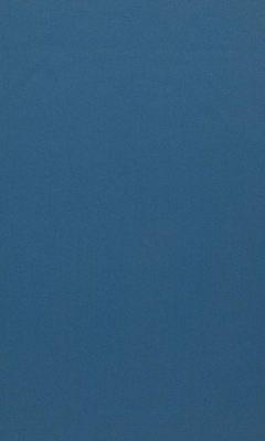 362 «Pure Saten» / 36 Orba 21 ткань Daylight